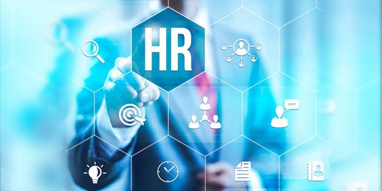pri human resources
